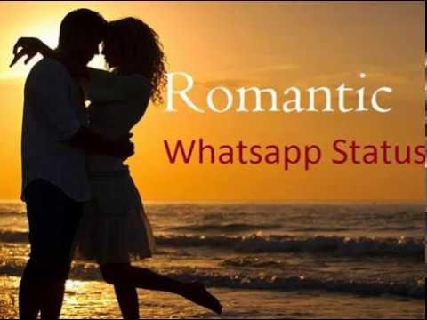 Two Line Romantic Whatsapp Status For Cute Girlfriend Hindi Shayari