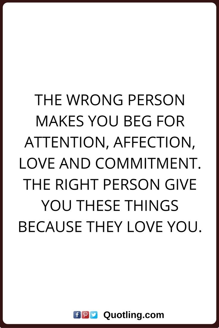 Image Result For Cutelovequotesmessages