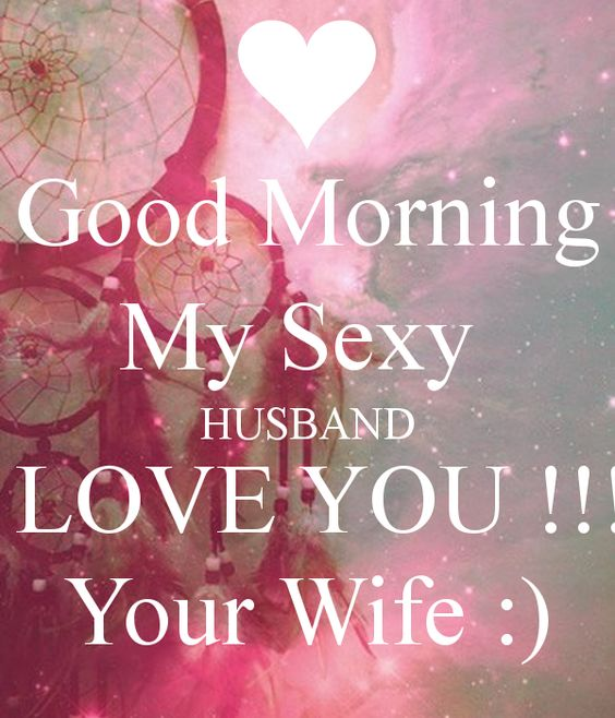I Want To Be With You Till My Last Page Husband Quotes