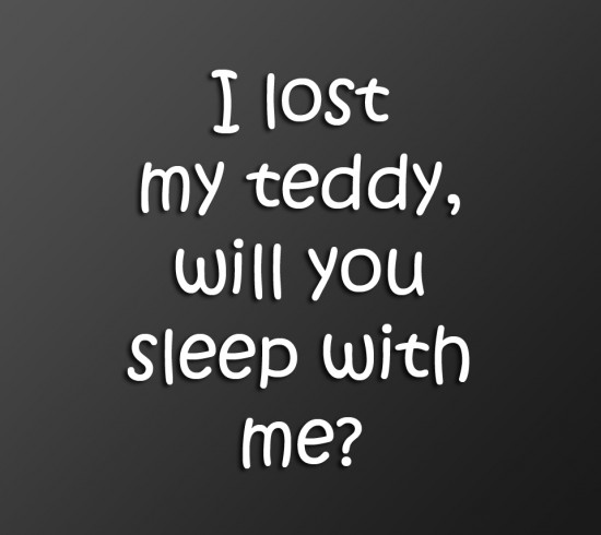 Some Funny And Silly Love Quotes To Time Pwith Her