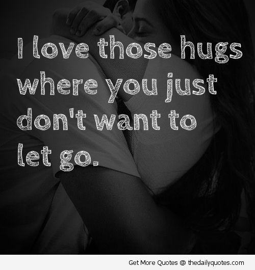 I Love Hugs Sweet Cute Pics Sweet Quotes