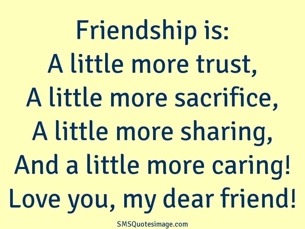 I Love My Best Friend Quotes I Love My Cl Mates Quotes Quotes About My Best Friends
