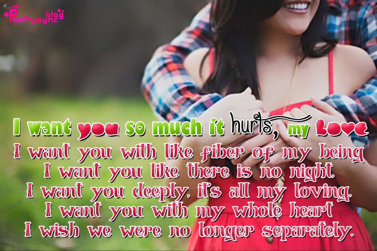 I Love U Quotes In Hindi I Love You Quotes For Her In Hindi Missing Someone