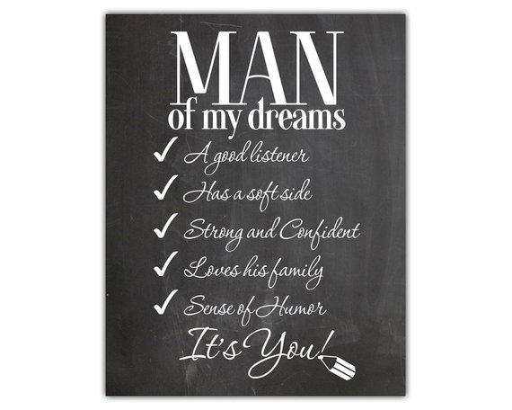 Love Quotes For Him En Ement Marriage Quote Print Love Printable En Ement Gift By