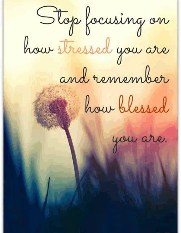 Image of: Woke Inspirational Good Morning Love Quotes Ination Love Quote Good Morning Hover Me