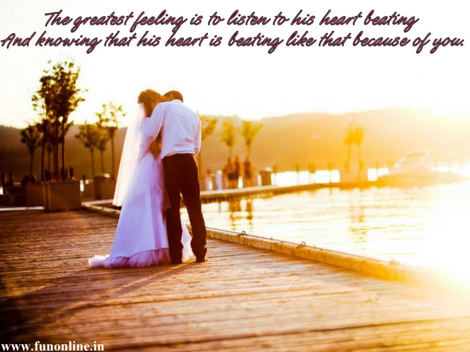 The Best Of Inspirational Quotes About Love Inspirational Quotes About Love Wedding Day Is Very