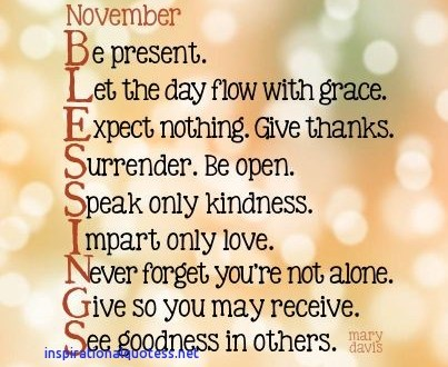 Inspirational Quotes For November  Beautiful Best  November Quotes Ideas On Pinterest
