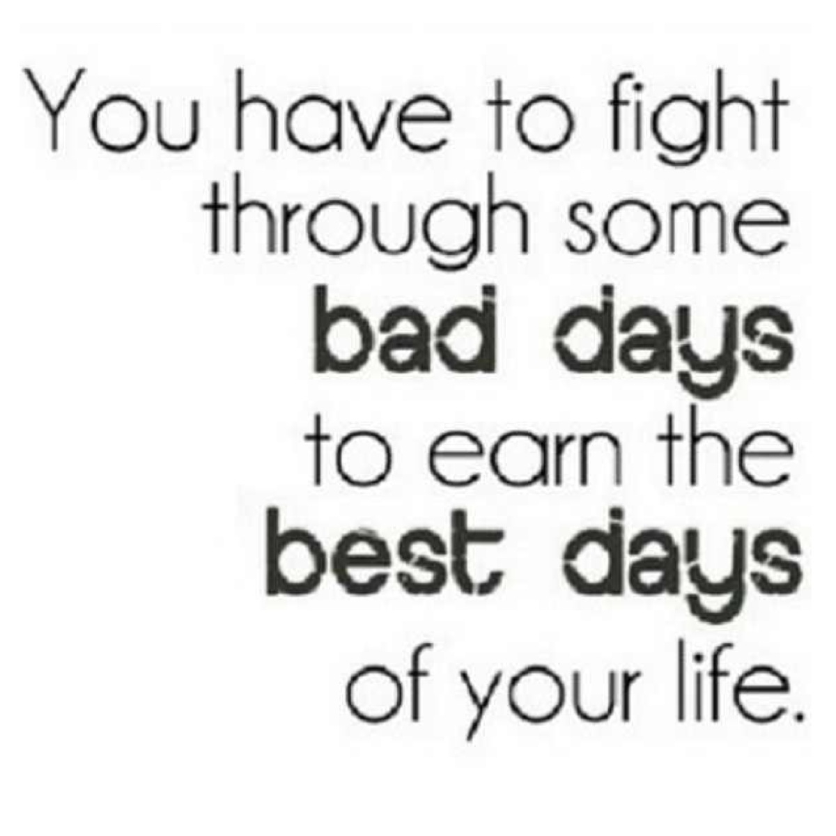 Inspirational Quotes To Get Past Hard Times Good Tough Times Quotes  For Love Quote With