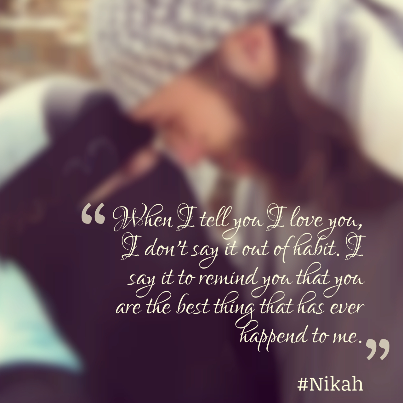 Islamic Quotes About Love Beautiful Islamic Love Quotes Love Life Quotes