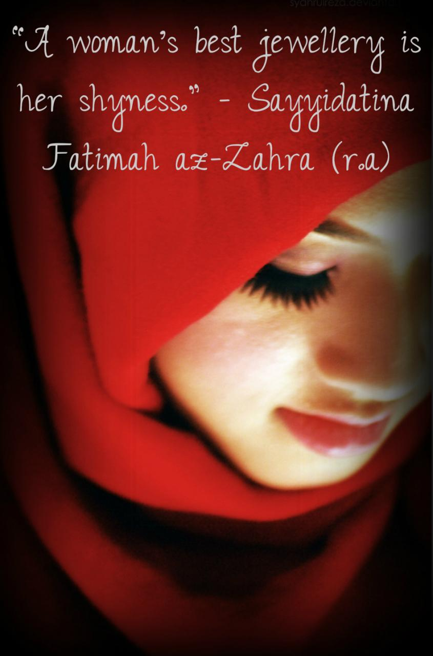Islamic Quotes About Love Beautiful Islamic Quotes On Love Islamic Wazifa For Love Islamic