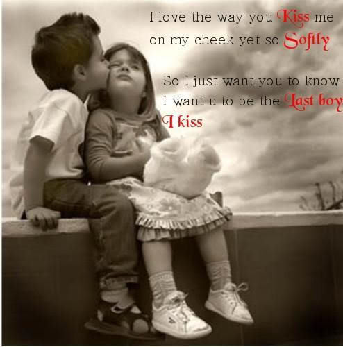 Happy Kiss Day Images Quotes Hd