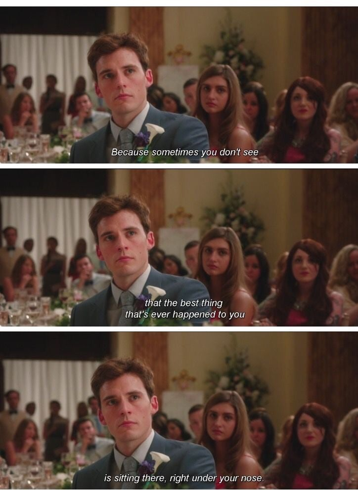 Love Rosie Quotes And Love Image