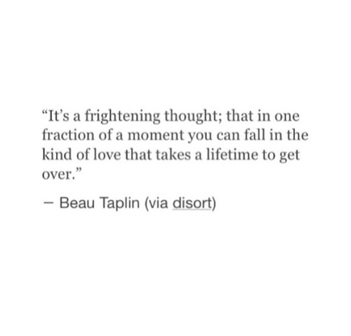 Sad Sad Quotes And Loves Image
