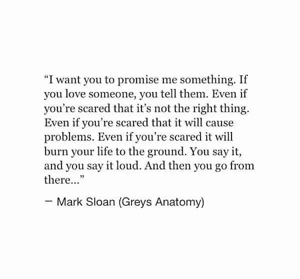 Quotes And Greys Anatomy Image