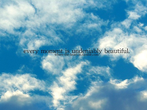 Love Quotes With Sky Quotes Slair Love Life