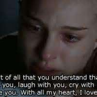 Sad Love Quotes For Her For Him In Hindi P Os Wallpapers Sad Movie