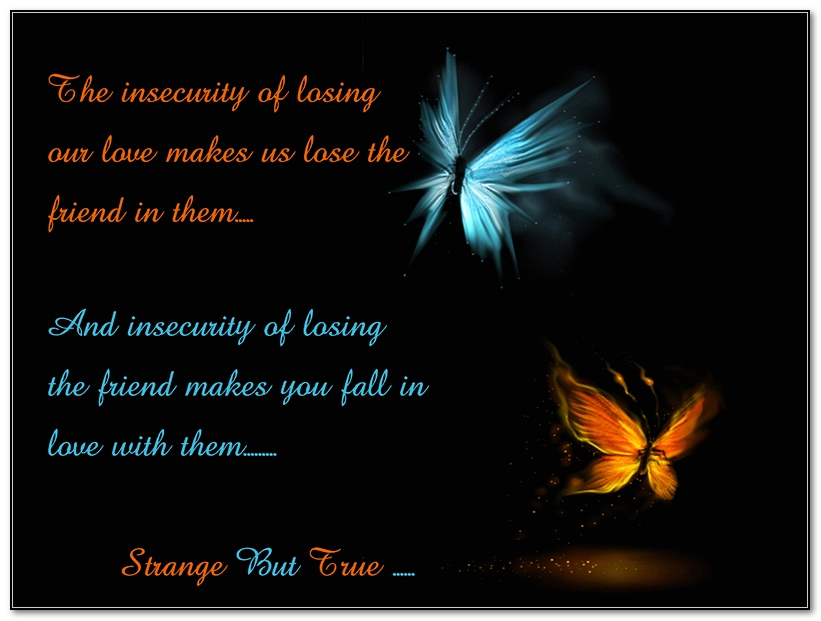 Quote About Friendship Love Impressive Kannada Quotes On Friendship Love And Friendship Quotes On Images