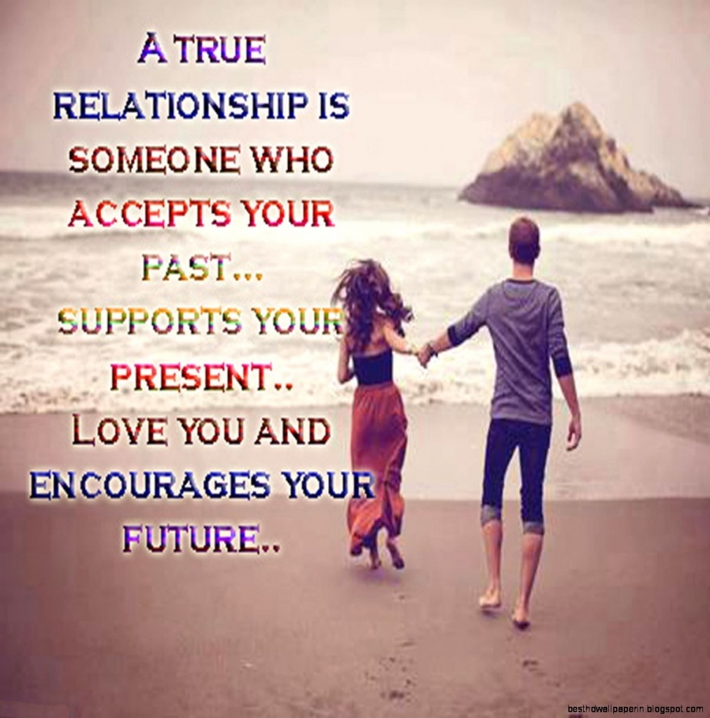 Love Couple Quote Pics Sweet Love Couple With Quotes Romantic Couple Quotes Wallpapers