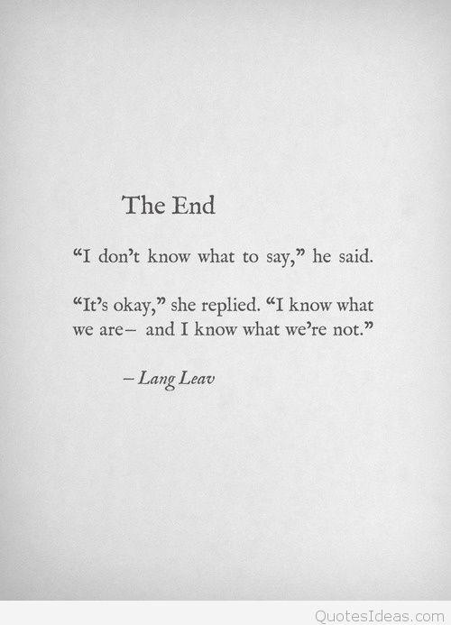 Love Life Quotes Pinterest Xkzpulbo