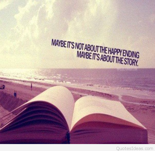Love Lovequotess Reading Read Book Bookstore Quotes
