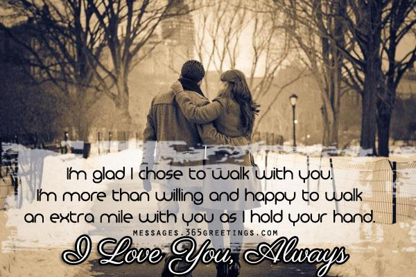 Love Quotes For Husband Abroad Hover Me