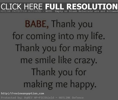 Love Quote For Girlfriend Delectable Love Quotes For Her Love Quotes Enviarpostales Ne Love