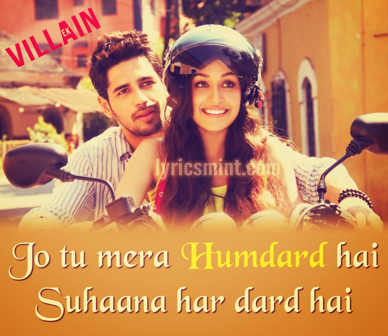 P Os Of The Love Quote With Bollywood Movie Pic