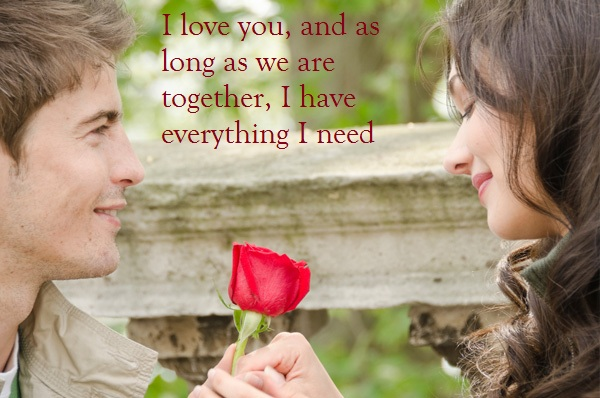 Famous Love On Quotes For Her Tumblr Tagalog For Him Images In Hindi For Husband In Tamil Pics P Os Wallpapers
