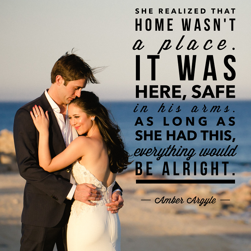 Love Quotes Elena Damy Destination Wedding Blog Cabo San Lucas Wedding Planners Chris Plus Lynn