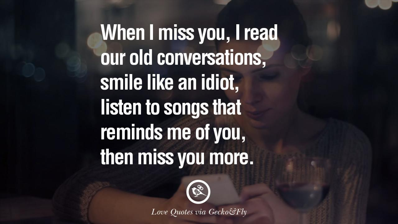 Love Quotes For Her Mobile Still