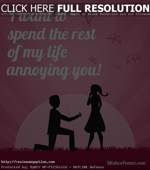 Love Quotes For Her On Valentines Day Brilliant  Romantic Love Quotes For Her Love Messages