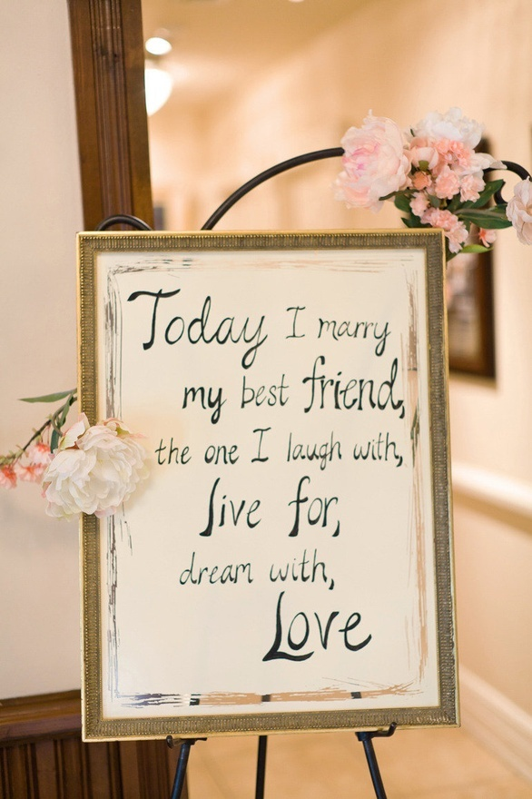Love Quotes For Wedding Invitations Daily P O Quotes