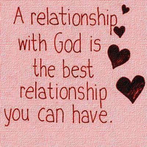 Love Quotes From The Bible Good Bible Quotes On Love And Relationships Famous And Motivational