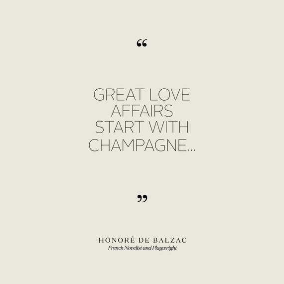 Love Quotes Honore De Balzac  Jpg