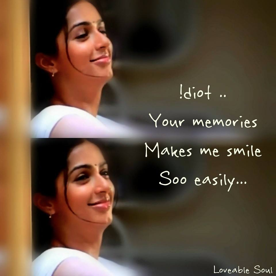 Love Quotes In Tamil Movies For Him P O