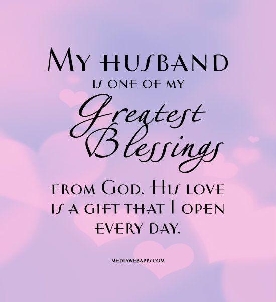 As The Quote Says Description Love Quotes For Your Husband
