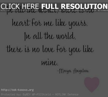 Love Quotes Maya Angelou Captivating Top  Maya Angelou Love Quotes And Poems