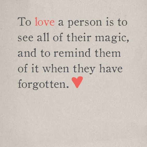 Love Quotes Our Favorite Unconditional Love Quotes With Images Enjoy Sharing These Quotes A