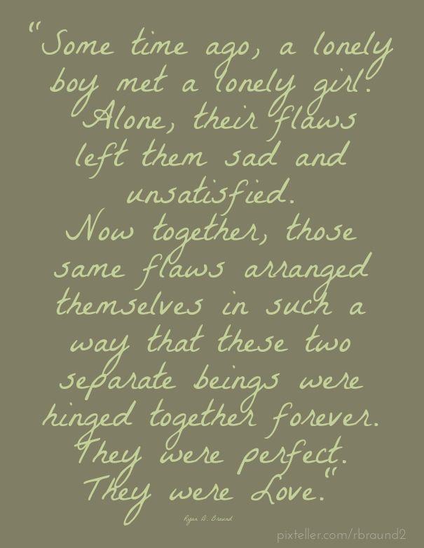 Love Quotes Sad But Romantic Love Quotes For Him