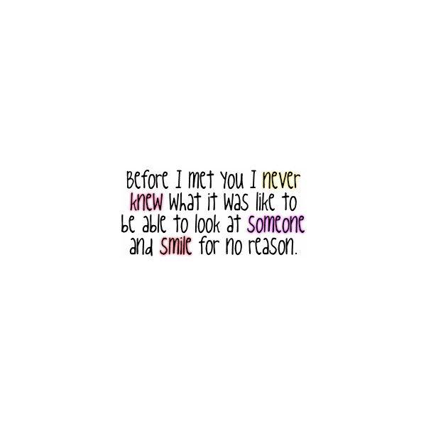 Description Love Quotes Sweet