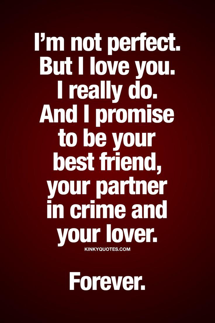 Love Quotes To Impress Boyfriend  Best Ideas About Love My Boyfriend Quotes On Pinterest