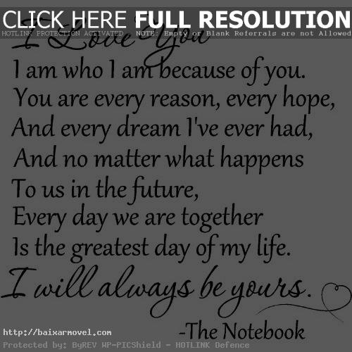 Love Quotes To Your Husband Gorgeous Love Quotes Images Sweet Love Quotes To Your Husband Sweet