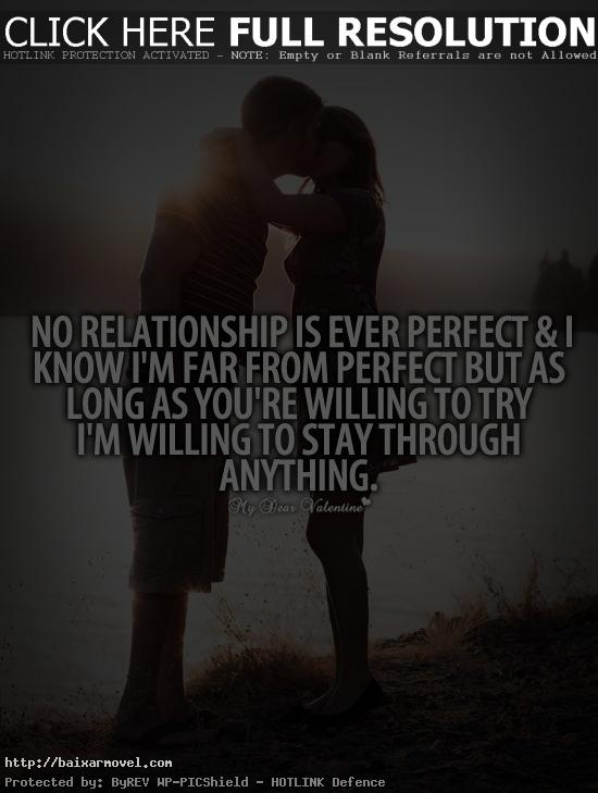 Love Relationship Quotes For Him Endearing  Romantic Love Quotes For Him From The Heart Relationships