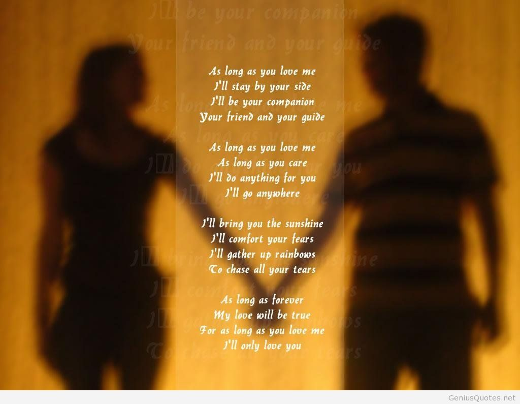 Love_poems_for_him_love_poem Love_poems_for_him_romantic Love Poems