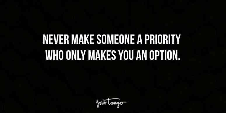 Tough Love Quotes Thatll Make You See Relationships Differently