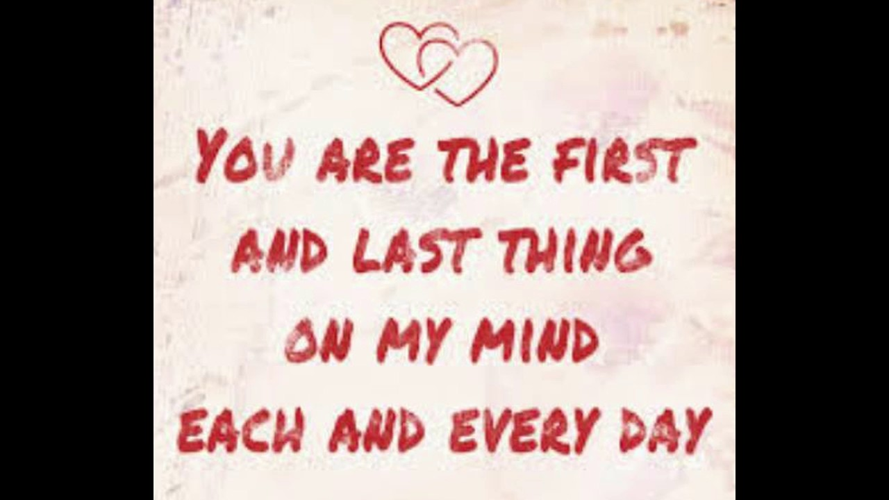 Top  Love Quotes That Express Exactly What I Love You Really Means