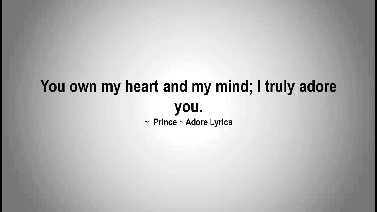 Best Love Quotes And Words To Express My Love Desire And P Ion You