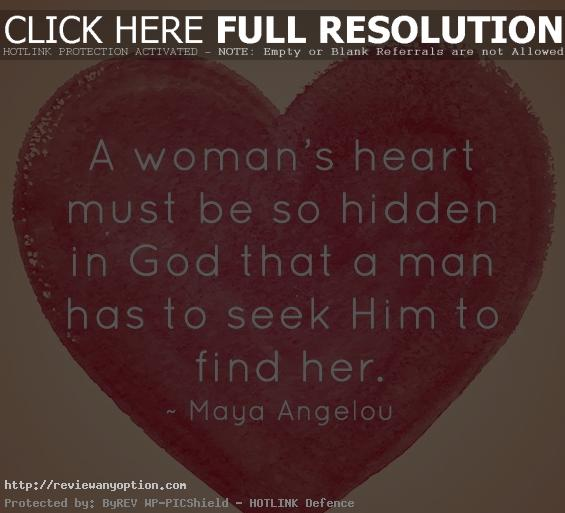 Maya Angelou Quotes About Love Mesmerizing Top  Maya Angelou Love Quotes And Poems