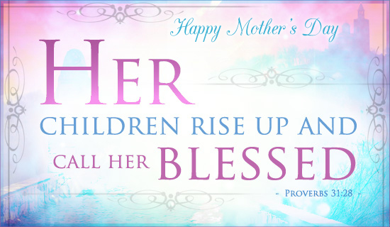Mothers Day Is Just Around The Corner And Is A Special Day When We Cele Te