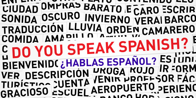 Spanish Words That Have No English Translation